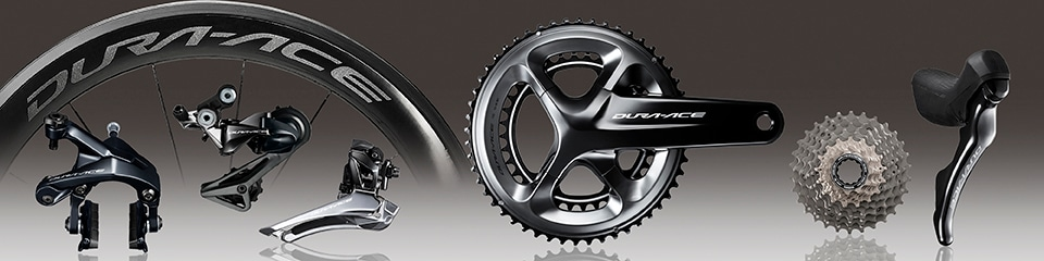 seriesDescriptionLarge_DURA-ACE_R9100
