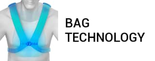 bg_bag_technology