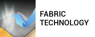 cw_fabric_technology_aw