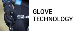 cw_glove_technology_aw