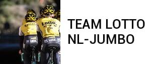 ew_team_lotto