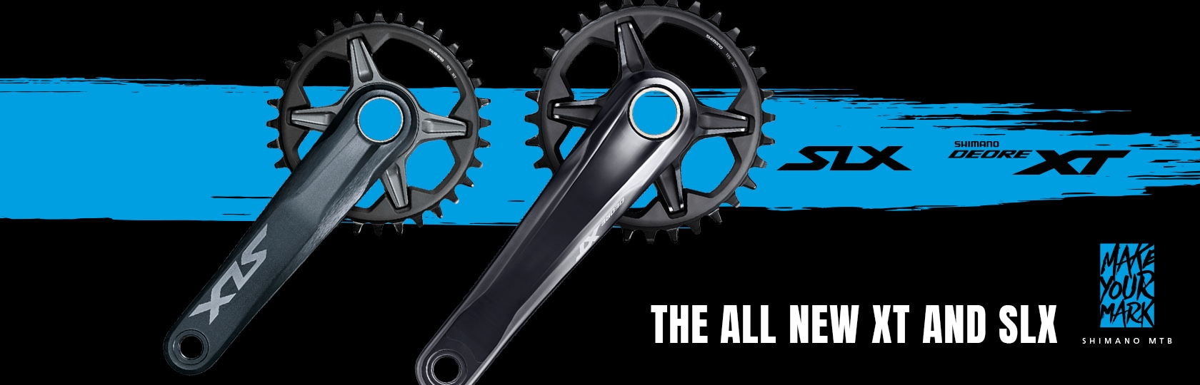 08785626197 Shimano Bike Components | Closer to Nature, Closer to People.