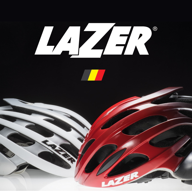 lazer_1500_banner-image