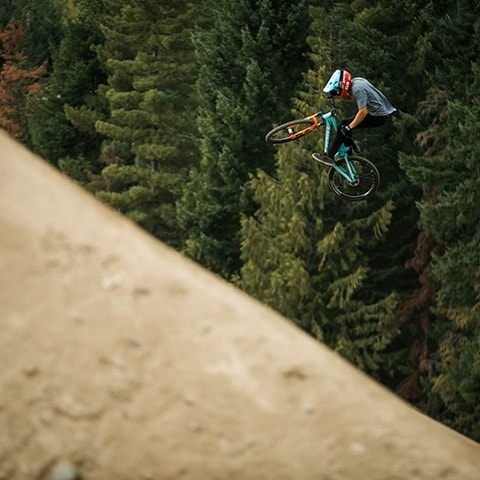 MTB-Freeride-Discipline-Icon