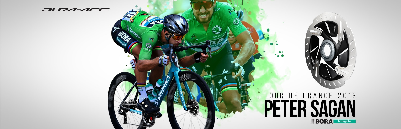 bike_Shimano_header_Sagan_v3