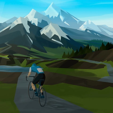 Science_of_Cycling_banner-image
