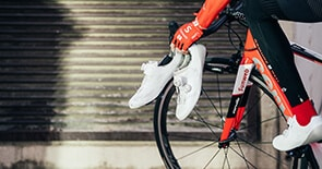 Choosing-the-righ-Shimano-Shoe-Thumbnail