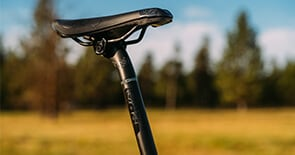 PRO-Discover-Seatpost-Thumbnail