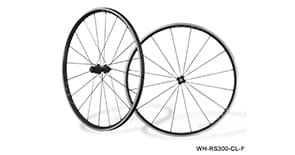 wheelset-preview