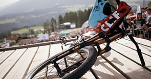 Rheeder-Crankworx-Preview