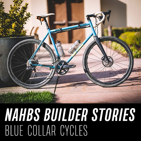 Blue-Collar-Cycles-Thumbnail-Square