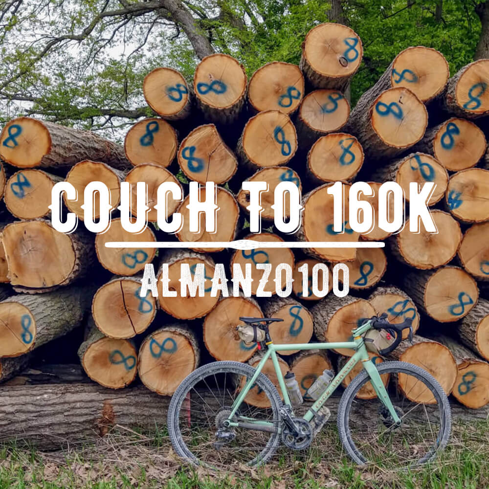 Couch-to-160k-Icon