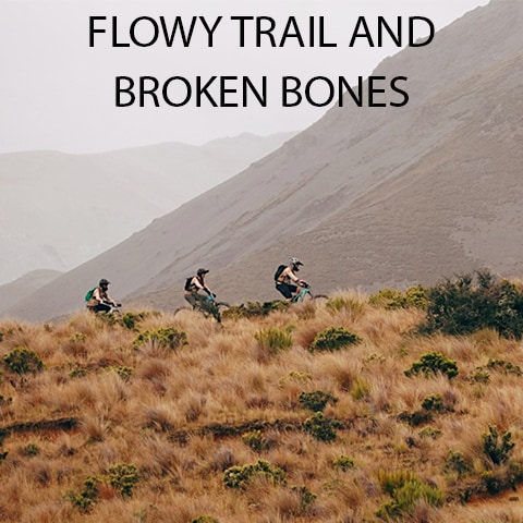 Flowy-Trail-and-Broken-Bones