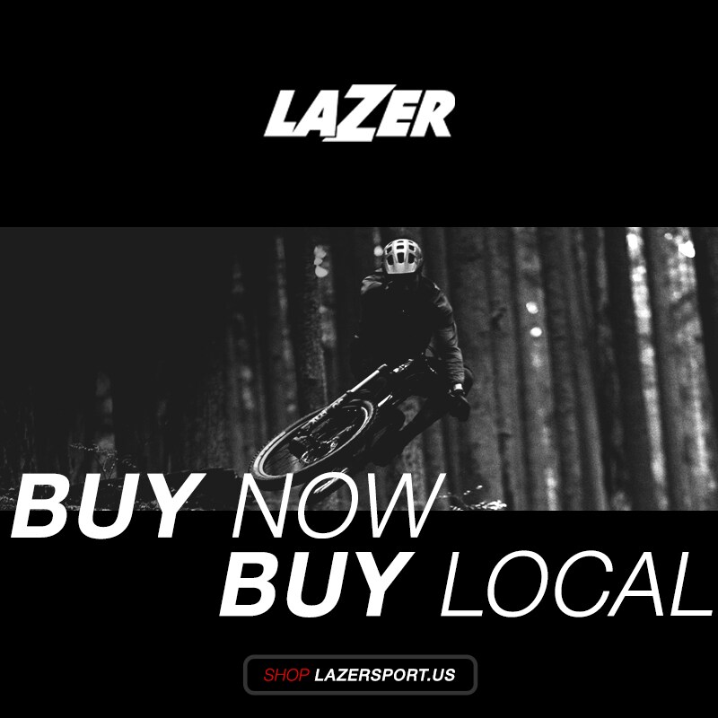 LazerSport.US-Banner