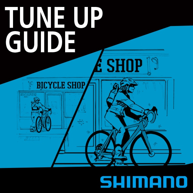 Tune-Up-Guide-Homepage