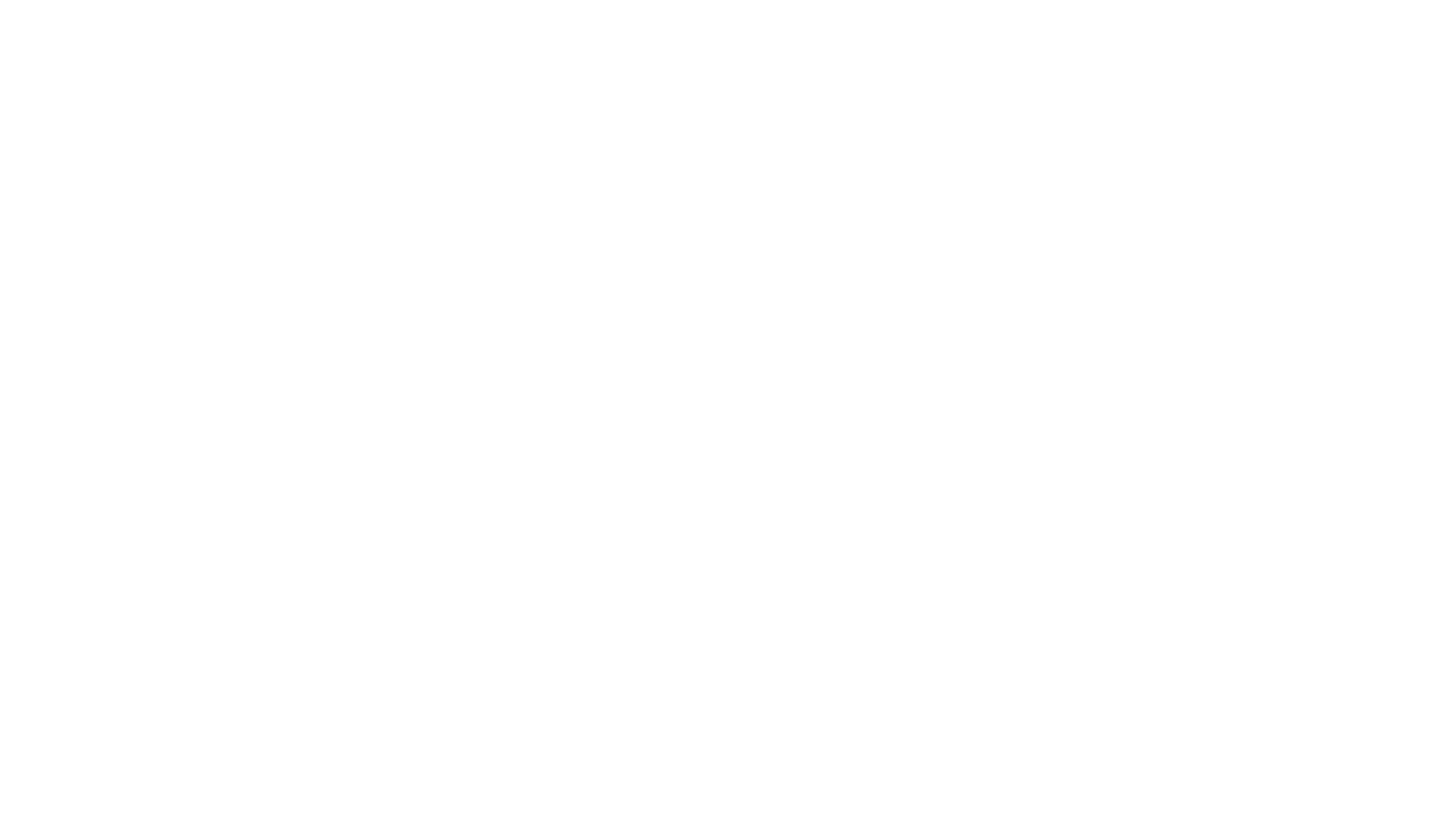 S-PHYRE RC9 AURORA LIMITED EDITION 全世界2400足限定