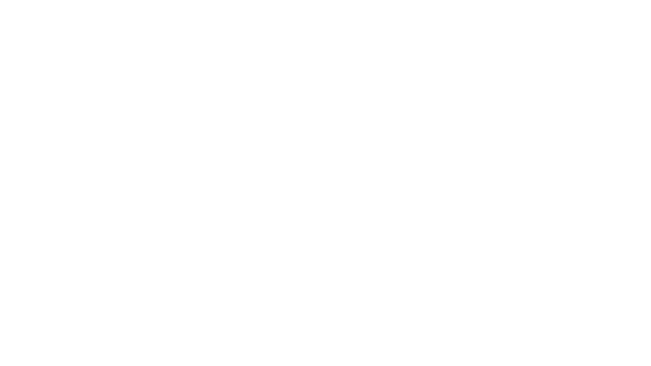 The Aurora is not visible from the far Eastern land of Japan.