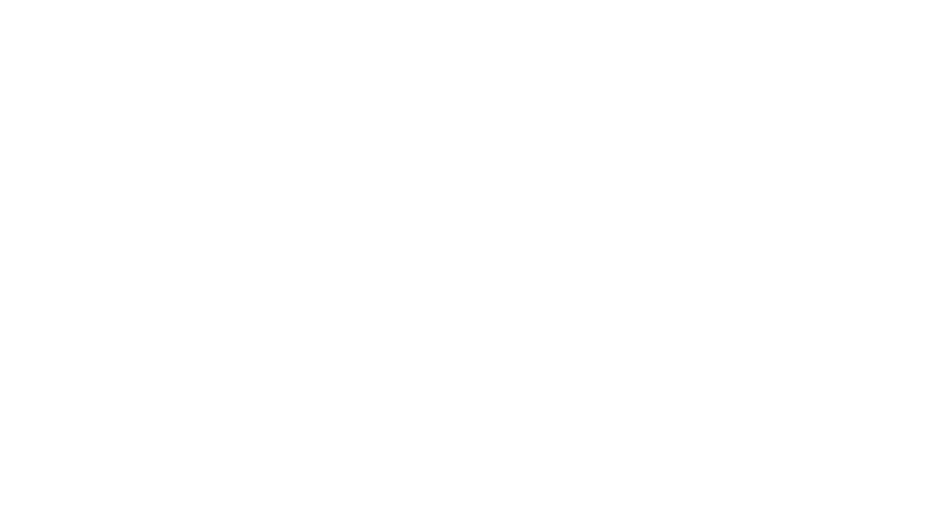This is the philosophy of the relentless S-PHYRE.