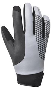 THERMAL RADIANT WINTER GLOVES
