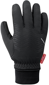 GUANTES WINDSTOPPER® REFLECTANTES TÉRMICOS
