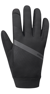WIND CONTROL GLOVES