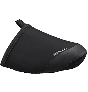 T1100R Soft Shell Toe Shoe Cover