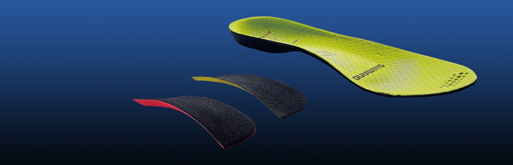 insole_technology_mv