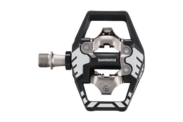 ENDURO/TRAIL SPD PEDAL PD-M8120
