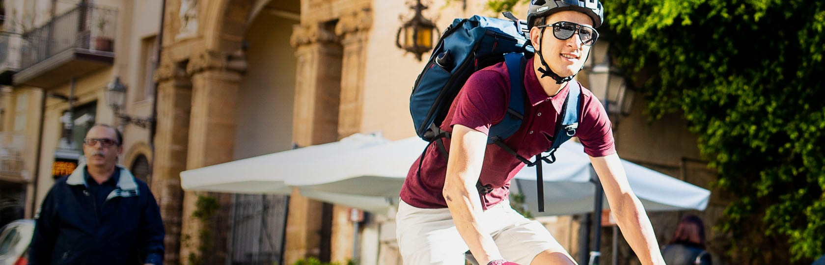 19SS_apparel_explorer_ridingstyle_hero-image
