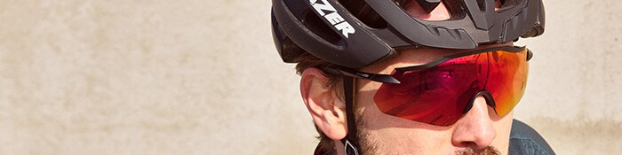ridingStyleDescription_MY21_EYEWEAR_SHIMANO