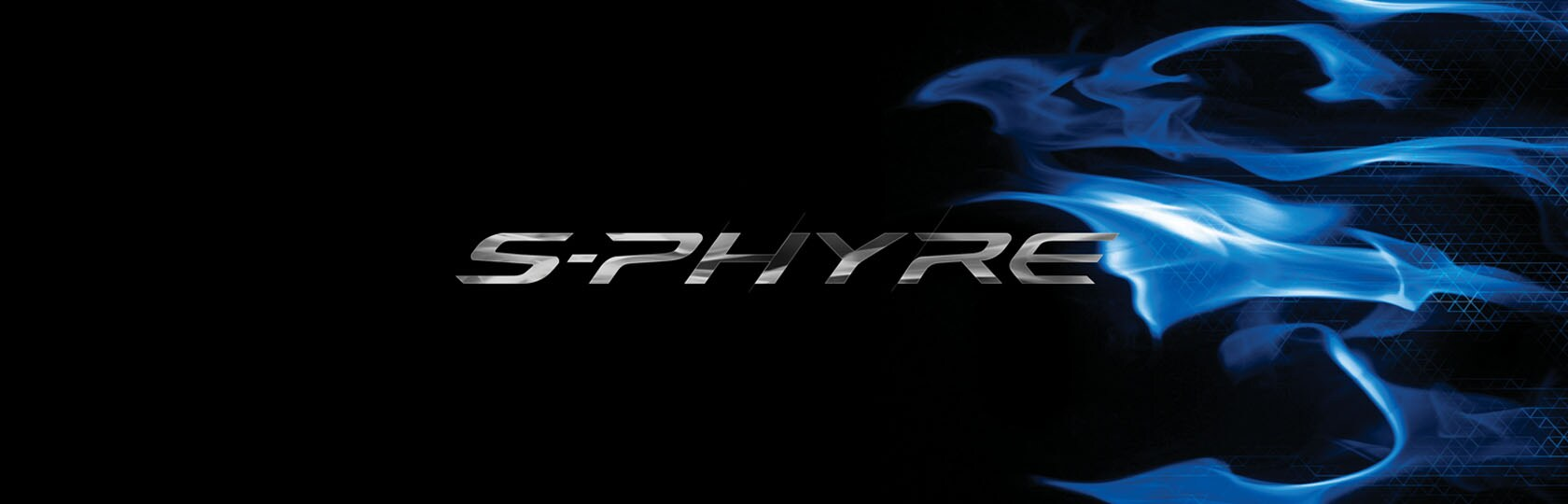 s-phyre_product_hero-image