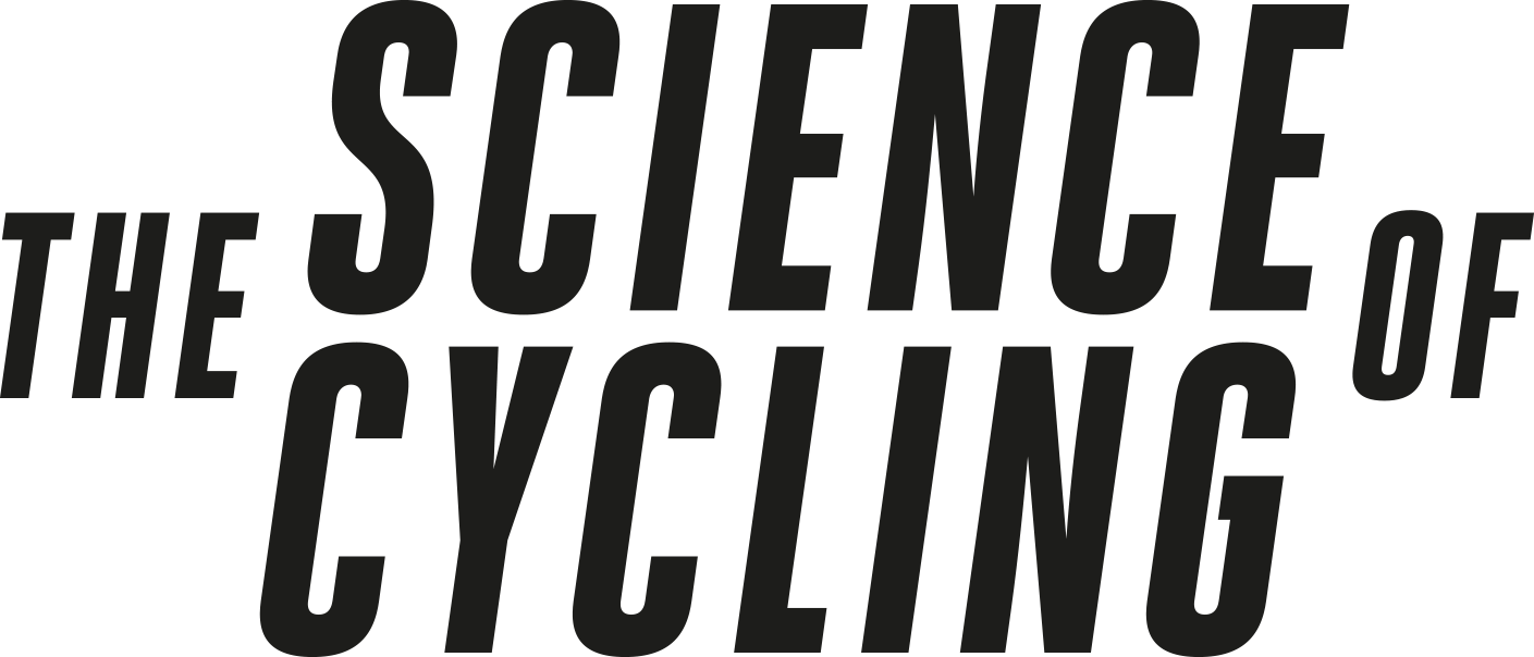 science-of-cycling-logo