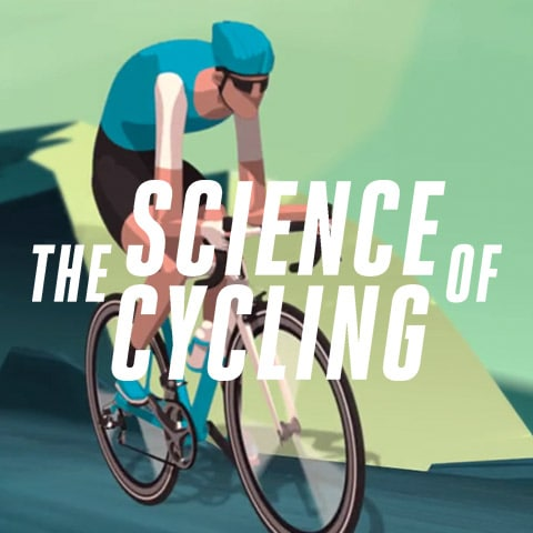SCIENCE-OF-CYCLING_banner-image