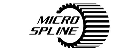 micro_spline