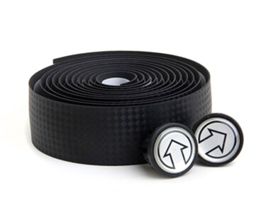 PRO Digital Carbon Smart Silicon Handlebar Tape