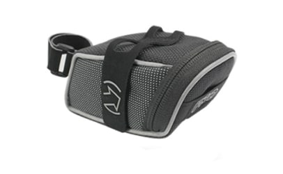PRO Mini Saddlebag