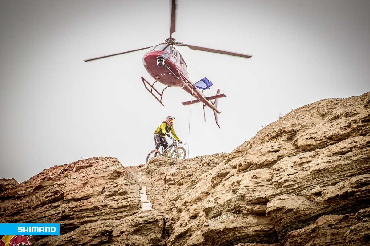 2015 Rampage Final Run - Kelly McGarry.jpg