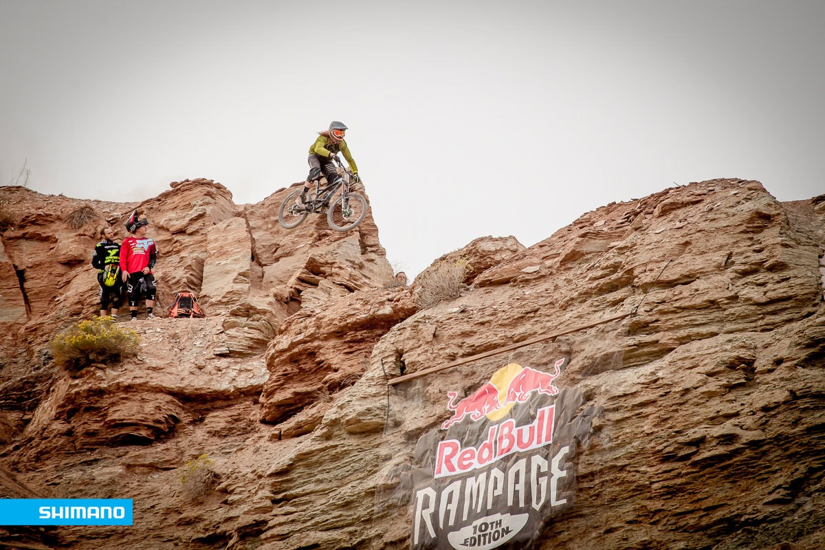 2015-Rampage-FInal-run---Kelly-McGarry-02.jpg