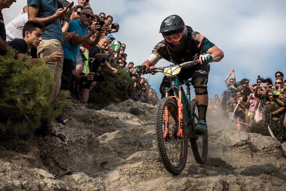 YetiCycles_Photo1_Finale_2016.jpg