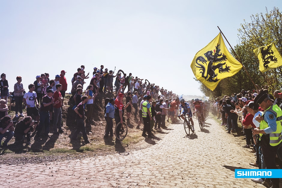 10_Apr_Gallery_Paris_Roubaix_6.png