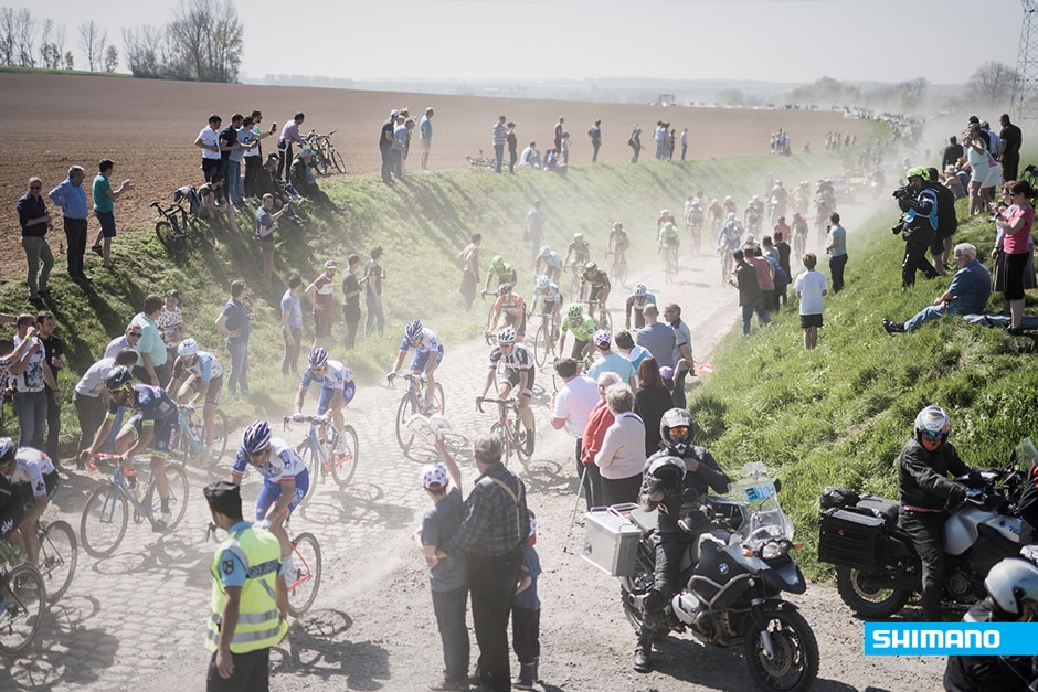10_Apr_Gallery_Paris_Roubaix_18.png