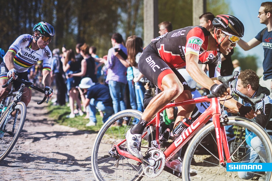 10_Apr_Gallery_Paris_Roubaix_14.png