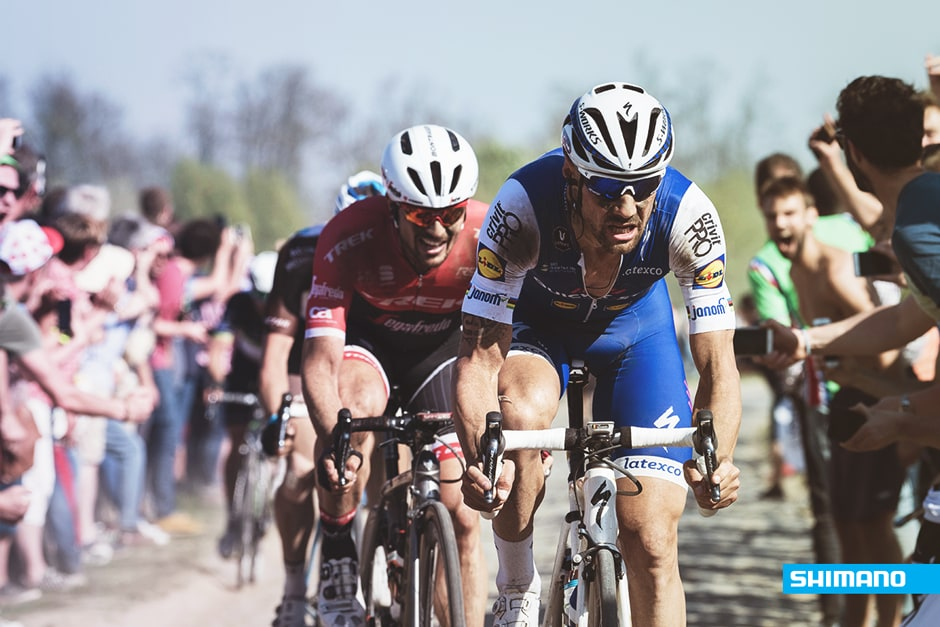 10_Apr_Gallery_Paris_Roubaix_30.png
