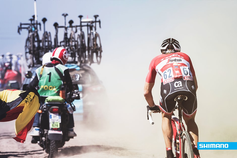 10_Apr_Gallery_Paris_Roubaix_31.png