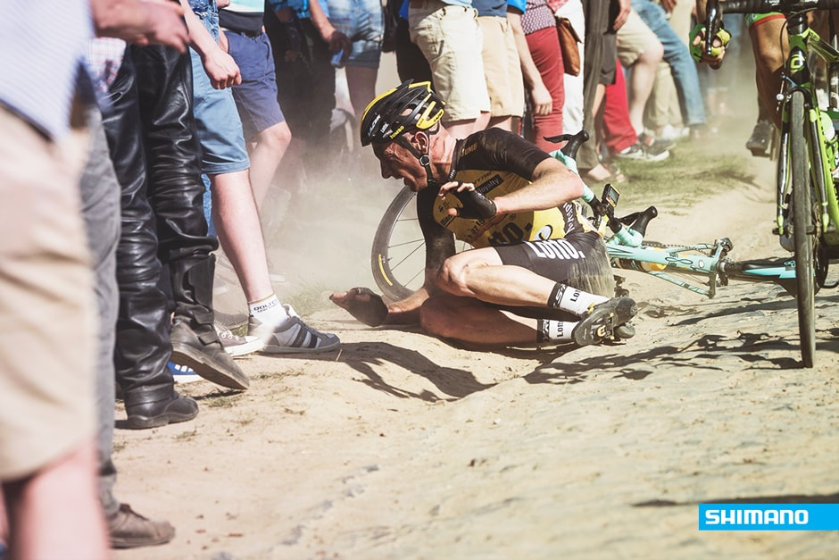 10_Apr_Gallery_Paris_Roubaix_32.png