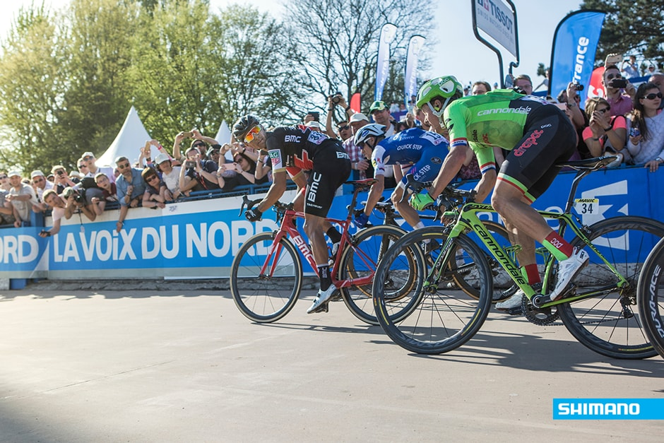 10_Apr_Gallery_Paris_Roubaix_3.png