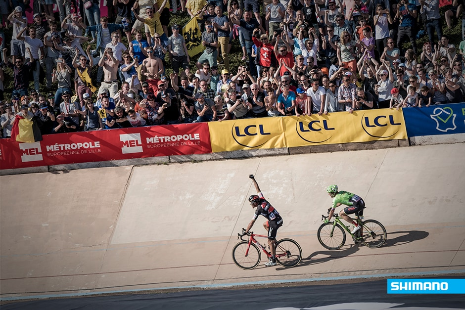 10_Apr_Gallery_Paris_Roubaix_22.png
