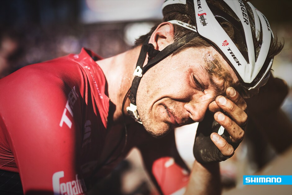 10_Apr_Gallery_Paris_Roubaix_12.png