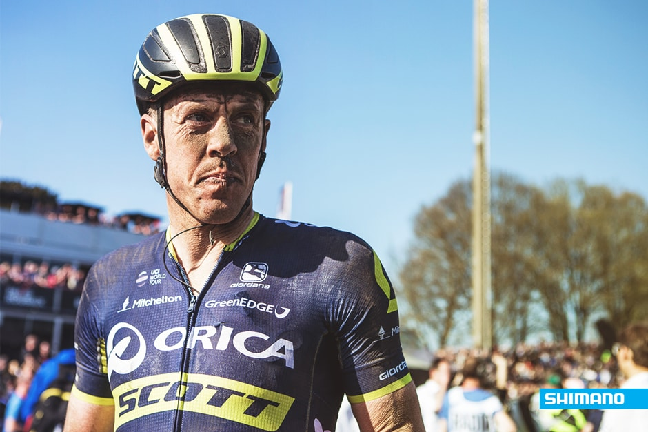 10_Apr_Gallery_Paris_Roubaix_2.png