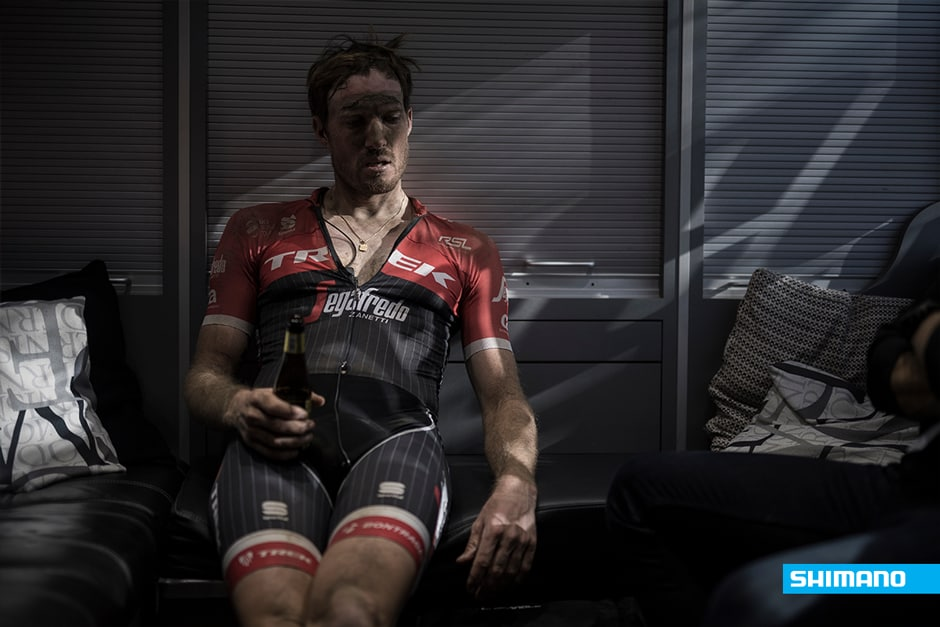 10_Apr_Gallery_Paris_Roubaix_7.png